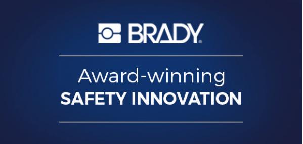 Equipos premiados de Brady, cuando el compromiso con la innovación da sus frutos