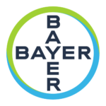 Bayer Argentina Crop Science, logo