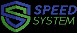 Speed System, Identificación y Seguridad Industrial